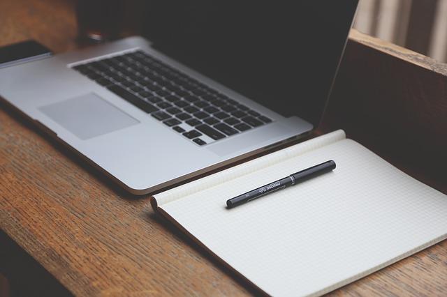 Praca przez internet - najciekawsze możliwości