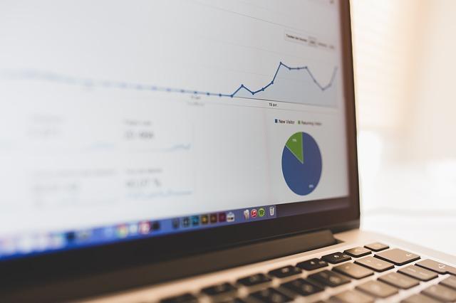 Jak ważne jest pozycjonowanie witryny firmowej?