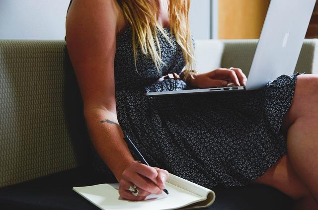 Jak zacząć pozycjonować stronę internetową?