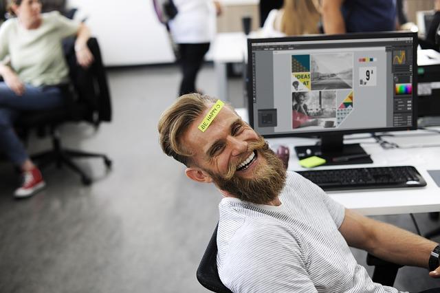 Sposoby na reklamę w internecie