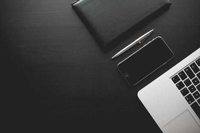 Rola ciągłego dostępu do Internetu w biznesie