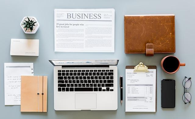 Niezbędne informacje jak wypromować firmę w internecie