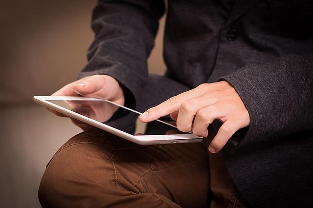 Jaka jest najskuteczniejsza formy reklamy w sieci?