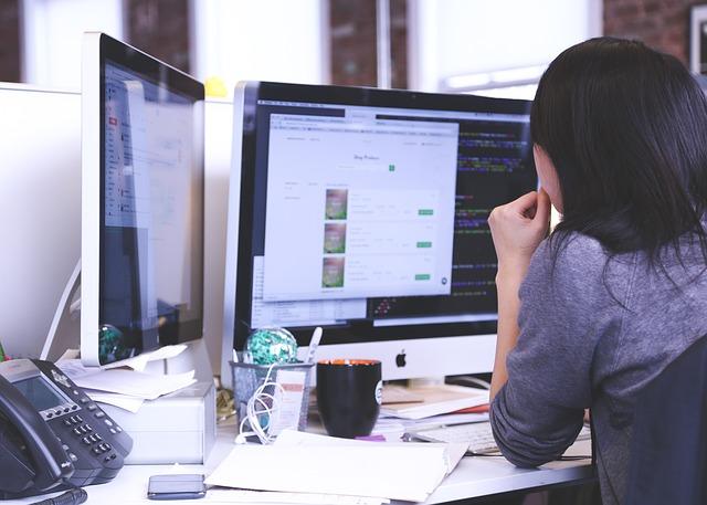 Blog dla sklepu internetowego - fanaberia czy konieczność?