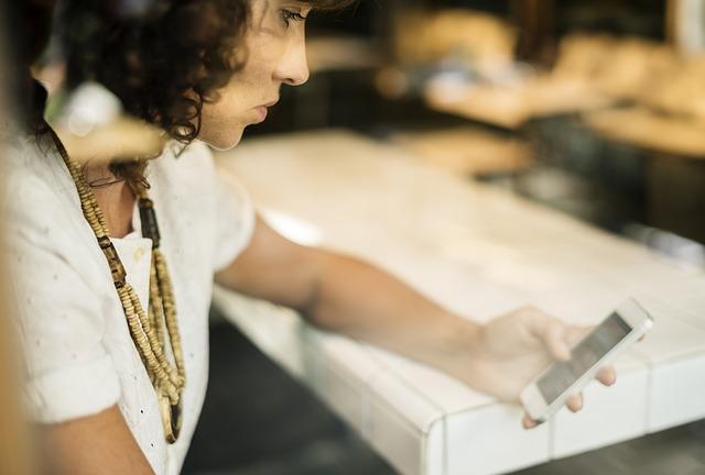 Oprogramowanie sklepu internetowego - Shoplo