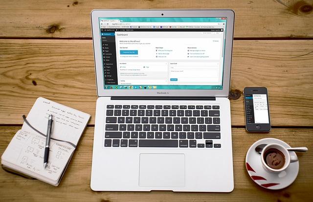 Porady i metody jaki sklep internetowy wybrać
