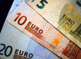 Pożyczka na spłatę długów – czy to dobre rozwiązanie?