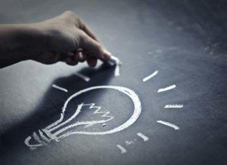 Dmuchańce jako pomysł na biznes