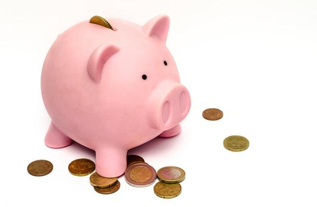 podatnik VAT