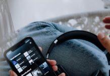 zarabianie na muzyce